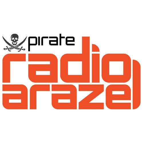Pirate Radio Arazel's avatar