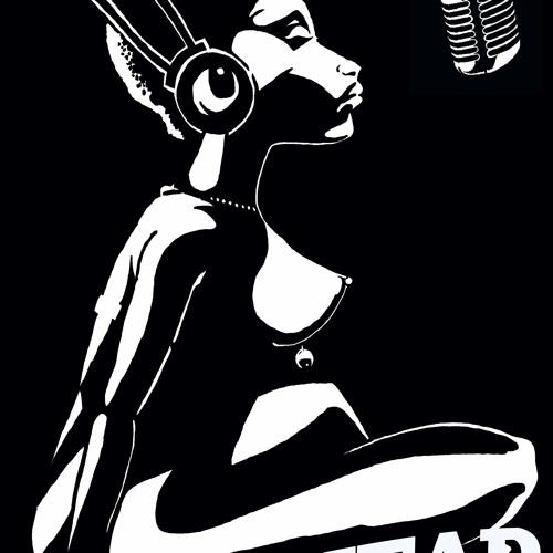 _Beathead_'s avatar