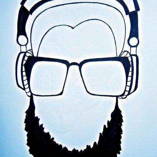 GuR's avatar