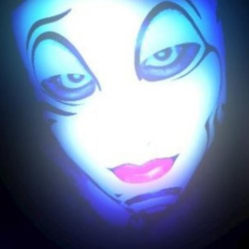 Anny Jo's avatar