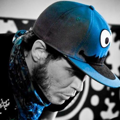 MisterYuk!'s avatar