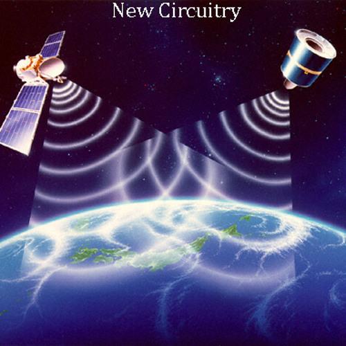 New Circuitry's avatar