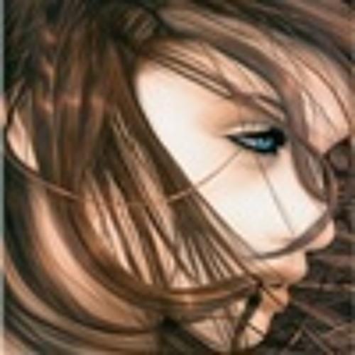 rusinoffa's avatar