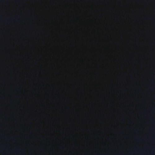 oh-dee_i's avatar