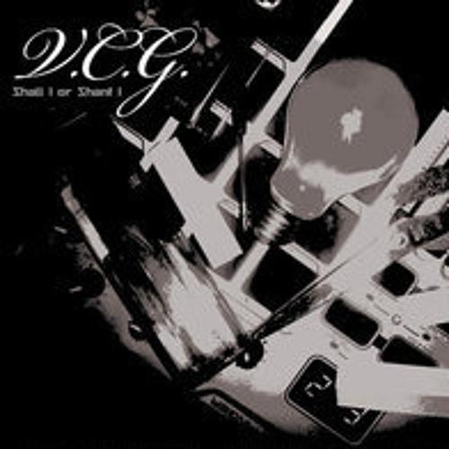 V.C.G's avatar