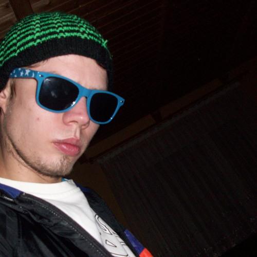 click clack 21's avatar