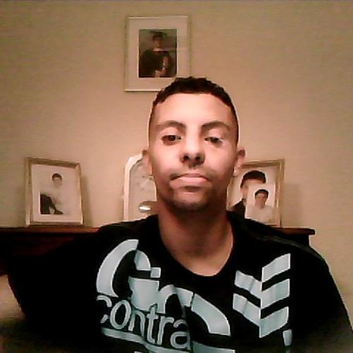 2tone dj's avatar