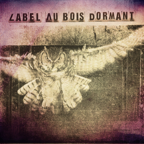 Le Bois Dormant's avatar