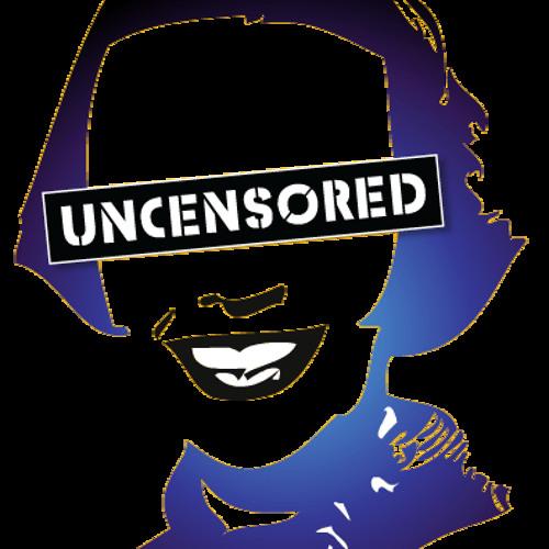 Scott S.'s avatar