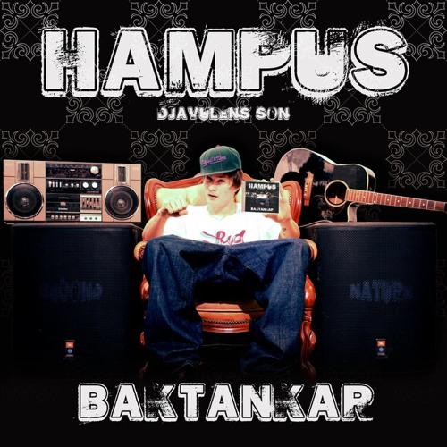 SecondHampus's avatar