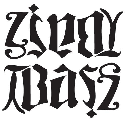 Zinny.'s avatar