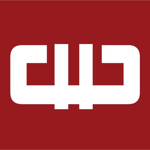 autodafeh's avatar