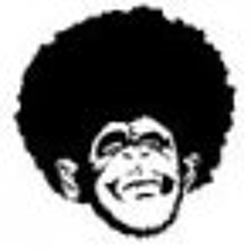 phatrob1's avatar