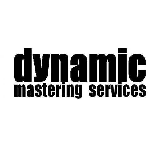 DynamicMasteringServices's avatar