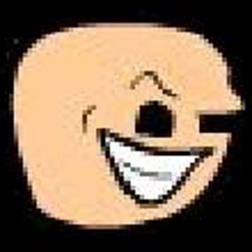 Shmacklepap's avatar