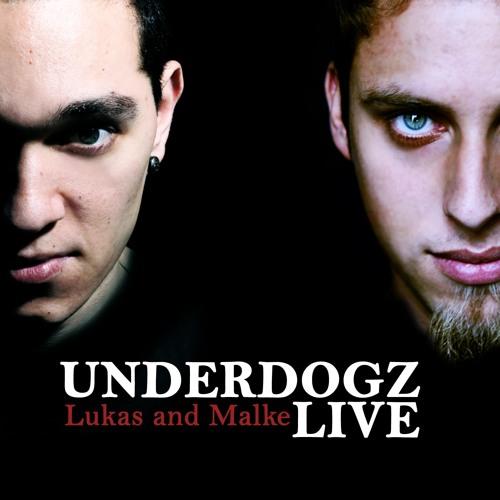 underdogz's avatar