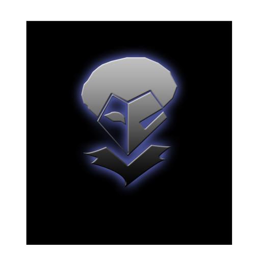Capriquarian's avatar