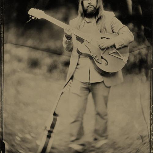 Ellis Davies Music's avatar