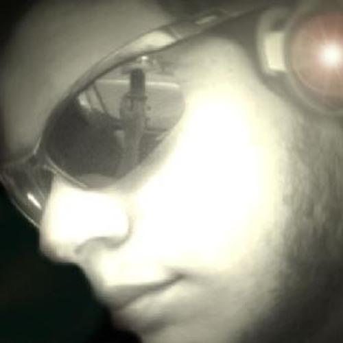 fartinbass's avatar