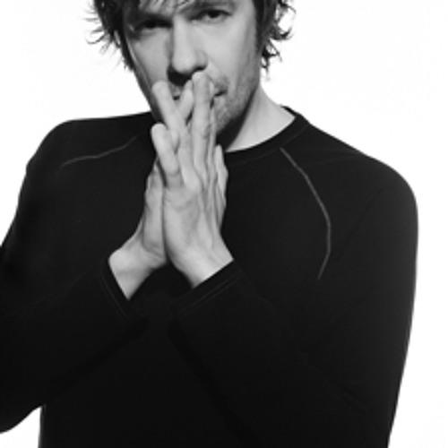 Paul Westerberg's avatar