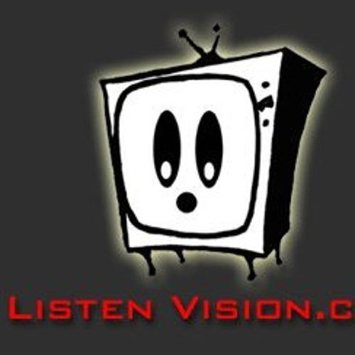 LISTEN VISION STUDIOS's avatar