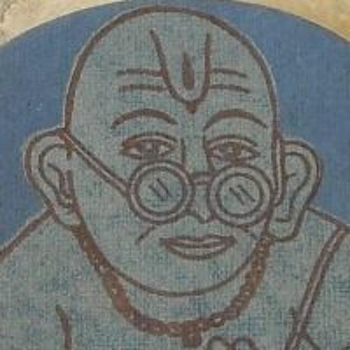 Thanatotherapy's avatar