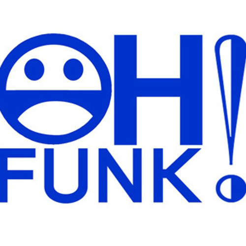 Oh Funk's avatar