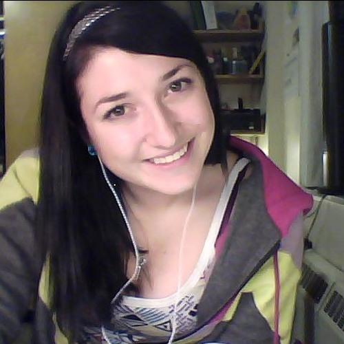 tianna_nic0le's avatar