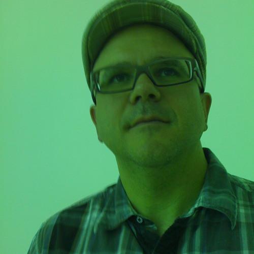 Kubilay Uner's avatar