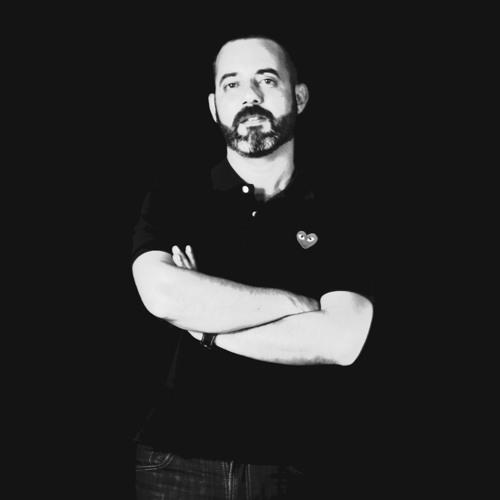z-mog's avatar