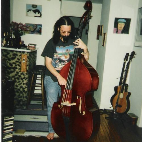 briankowalski's avatar