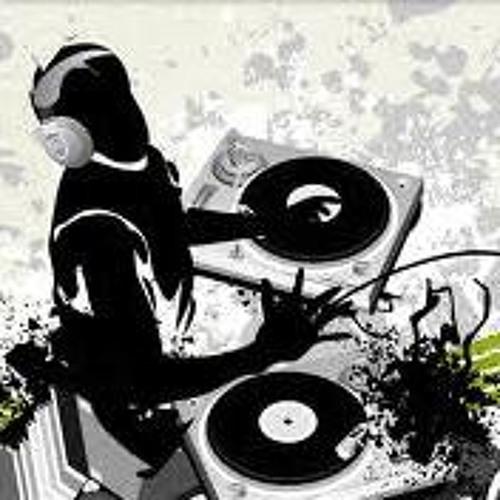 DJ nigga's avatar