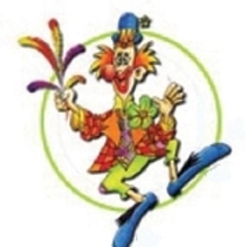 Blog Carnaval da Nazaré's avatar