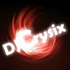 DJ Crysix