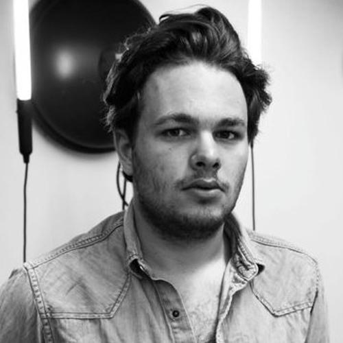 Rafael Wallon's avatar