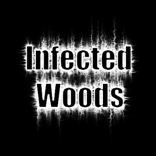 InfectedWoods's avatar