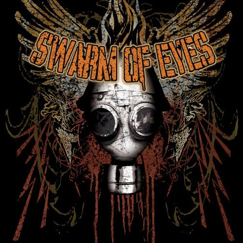 Swarm of Eyes's avatar