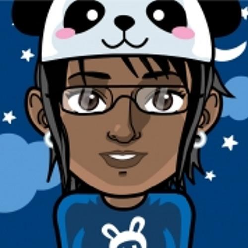 JBeatz615's avatar