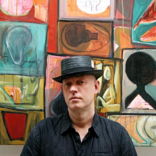 Neil Sparkes's avatar