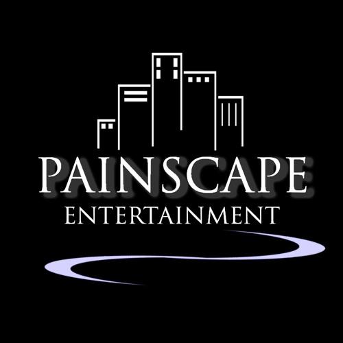 Painscape Entertainment's avatar