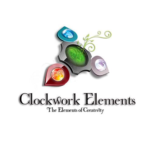 ClockworkElements's avatar