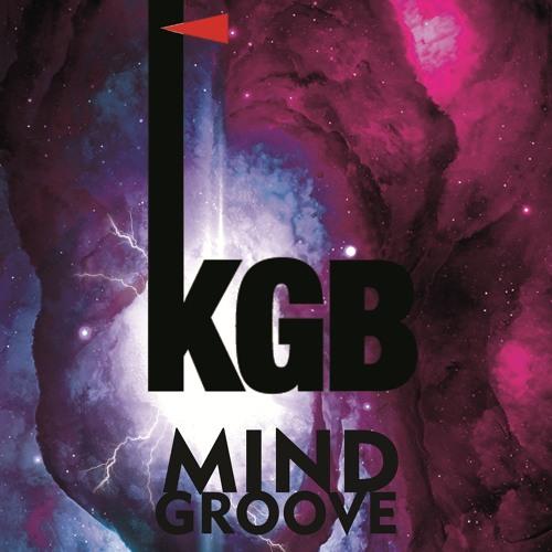 KGB Mind Groove's avatar