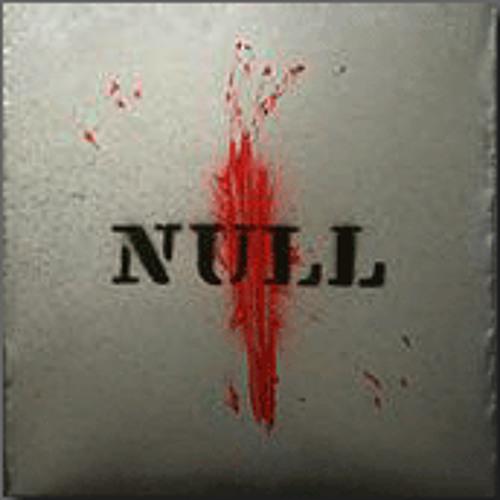 KK NULL / NUX ORG's avatar