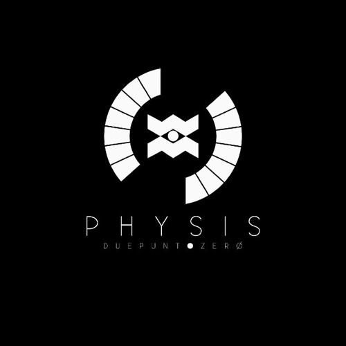 Physis 2.0's avatar