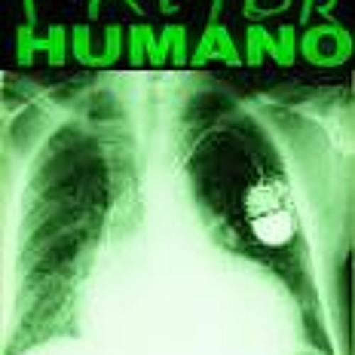 Factor Humano's avatar