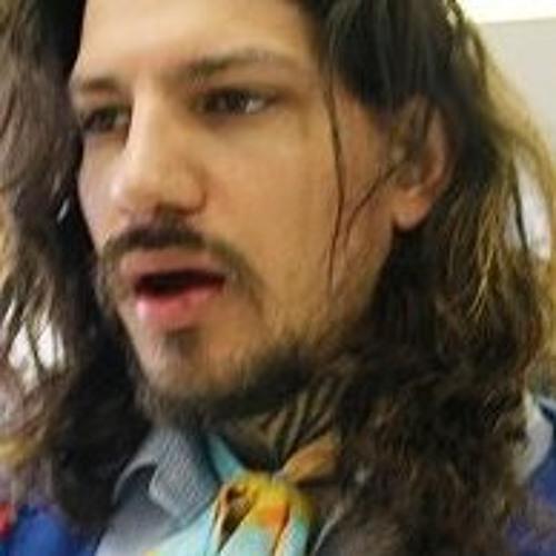 JorgeAnthonyTapia's avatar