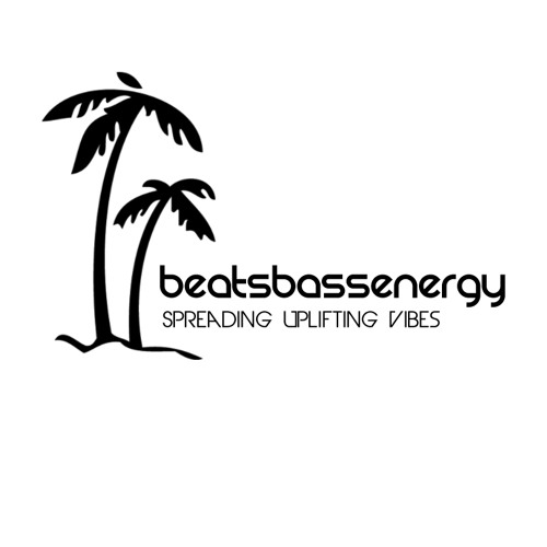 BeatsBassEnergy's avatar
