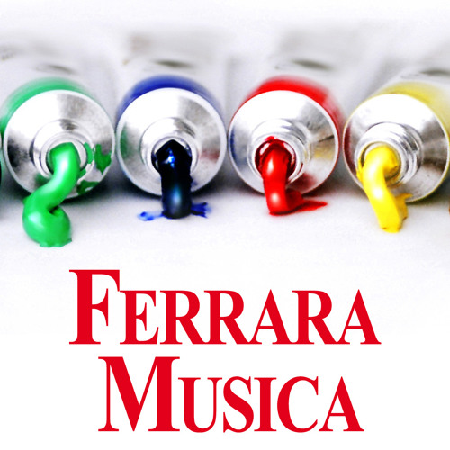 FerraraMusica's avatar