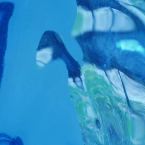 KETA's avatar