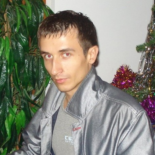 TopStyle's avatar